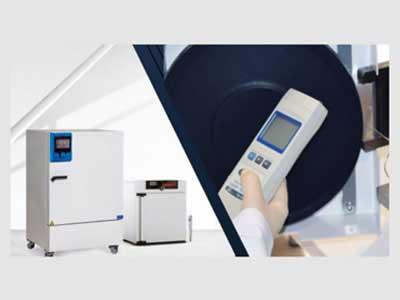 Calibration-and-quality-control-of-steam-sterilizer