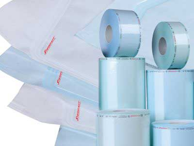 Flat-Sterilization-Roll-And-Pouch