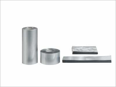 Aluminium-Pouch-And-Roll-1
