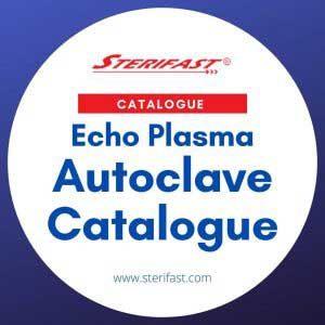 Autoclave-Cataloge